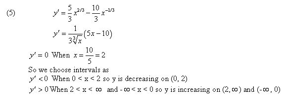 stewart-calculus-7e-solutions-Chapter-3.5-Applications-of-Differentiation-30E-4