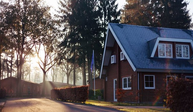 8 tips to help you buy the right home
