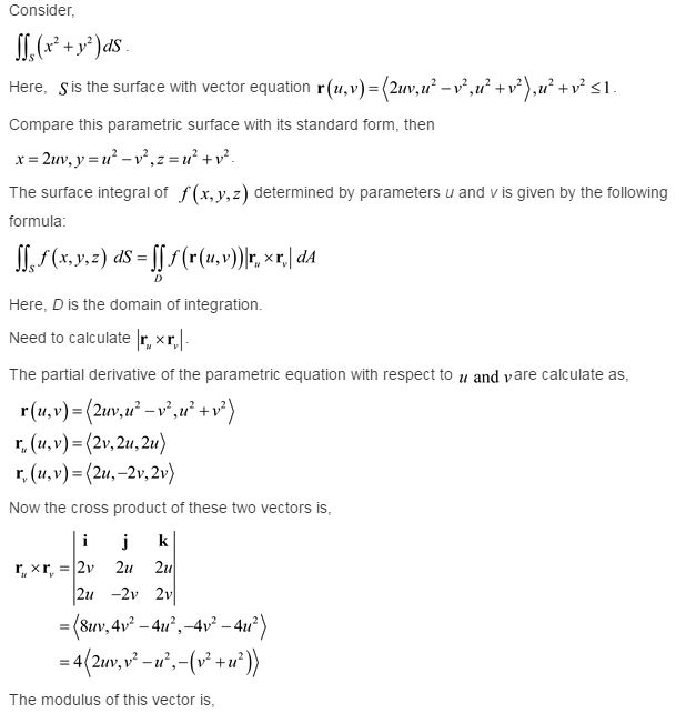 Stewart-Calculus-7e-Solutions-Chapter-16.7-Vector-Calculus-8E