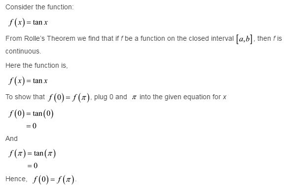 stewart-calculus-7e-solutions-Chapter-3.2-Applications-of-Differentiation-6E