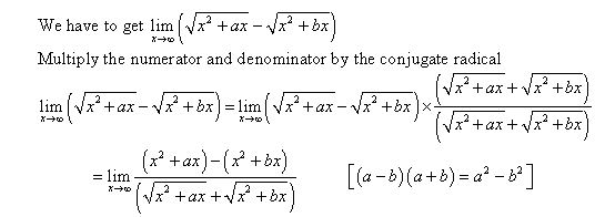 stewart-calculus-7e-solutions-Chapter-3.4-Applications-of-Differentiation-21E