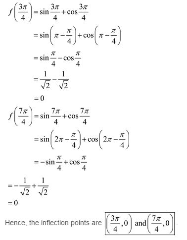 stewart-calculus-7e-solutions-Chapter-3.3-Applications-of-Differentiation-13E-1-2