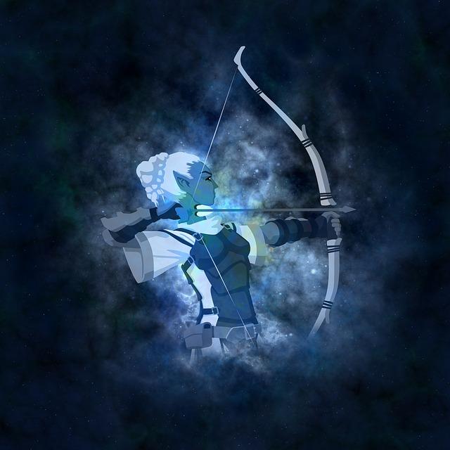 horoscope-641919_640