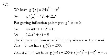 stewart-calculus-7e-solutions-Chapter-3.3-Applications-of-Differentiation-32E-3