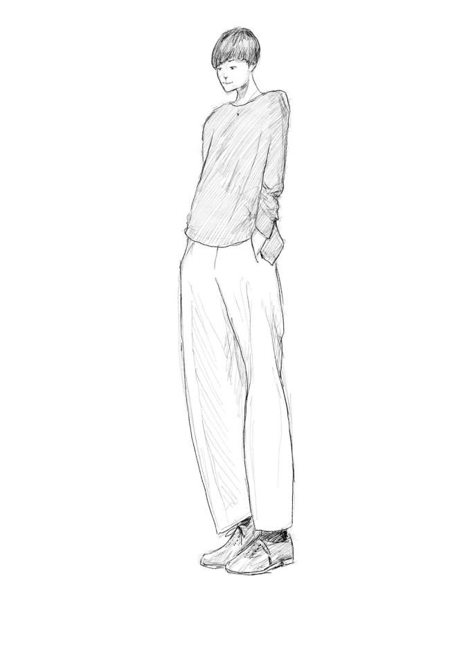 dessin_161218_10