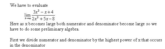 stewart-calculus-7e-solutions-Chapter-3.4-Applications-of-Differentiation-7E