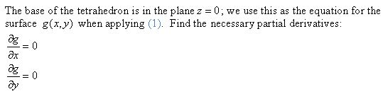 Stewart-Calculus-7e-Solutions-Chapter-16.7-Vector-Calculus-32E-14