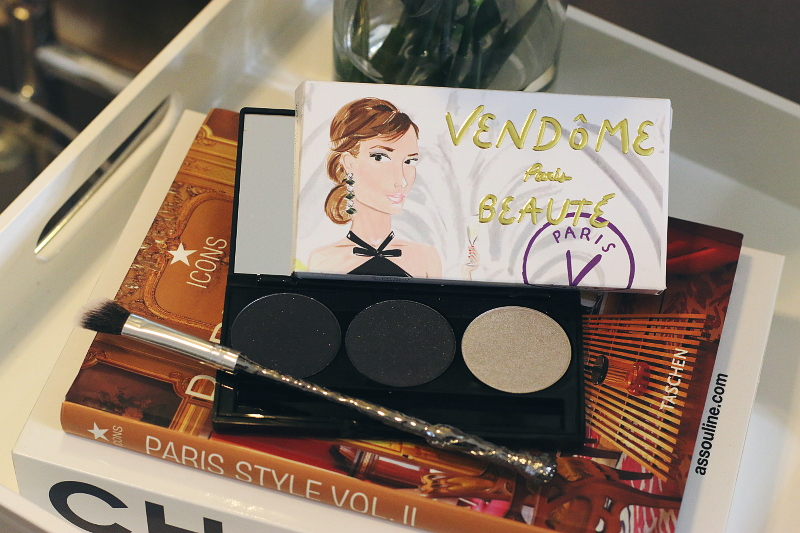 vendome-paris-beaute-black-smoky-palette-8
