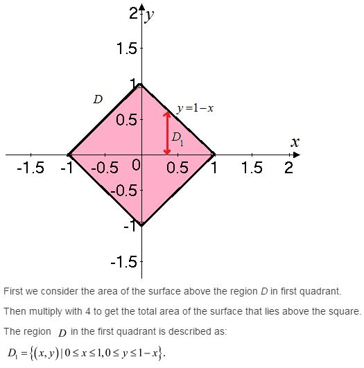 Stewart-Calculus-7e-Solutions-Chapter-16.6-Vector-Calculus-54E-1