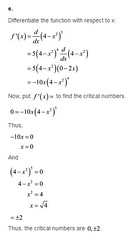 stewart-calculus-7e-solutions-Chapter-3.5-Applications-of-Differentiation-8E-5