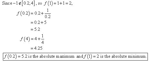 stewart-calculus-7e-solutions-Chapter-3.1-Applications-of-Differentiation-51E-1