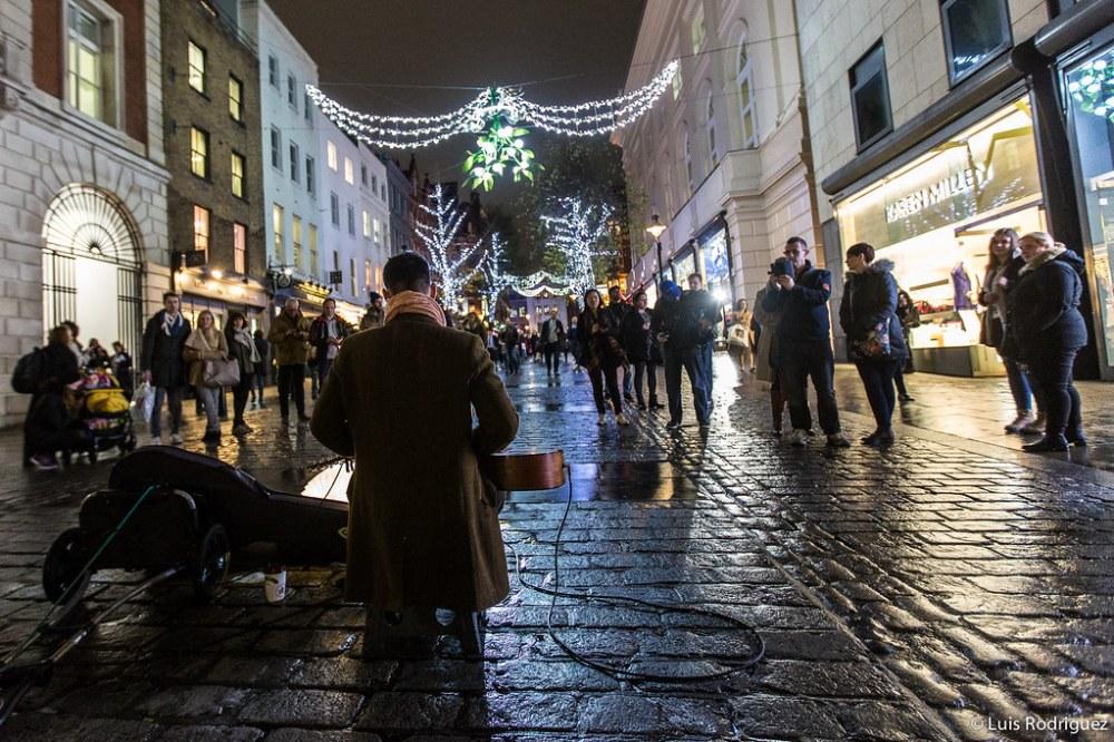 Londres-Navidad-4