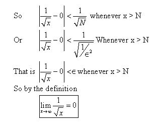 stewart-calculus-7e-solutions-Chapter-3.4-Applications-of-Differentiation-68E-4