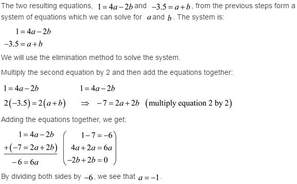 stewart-calculus-7e-solutions-Chapter-1.2-Functions-and-Limits-8E-7