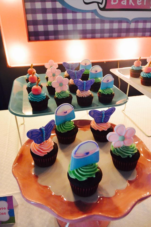 sweets (3).e