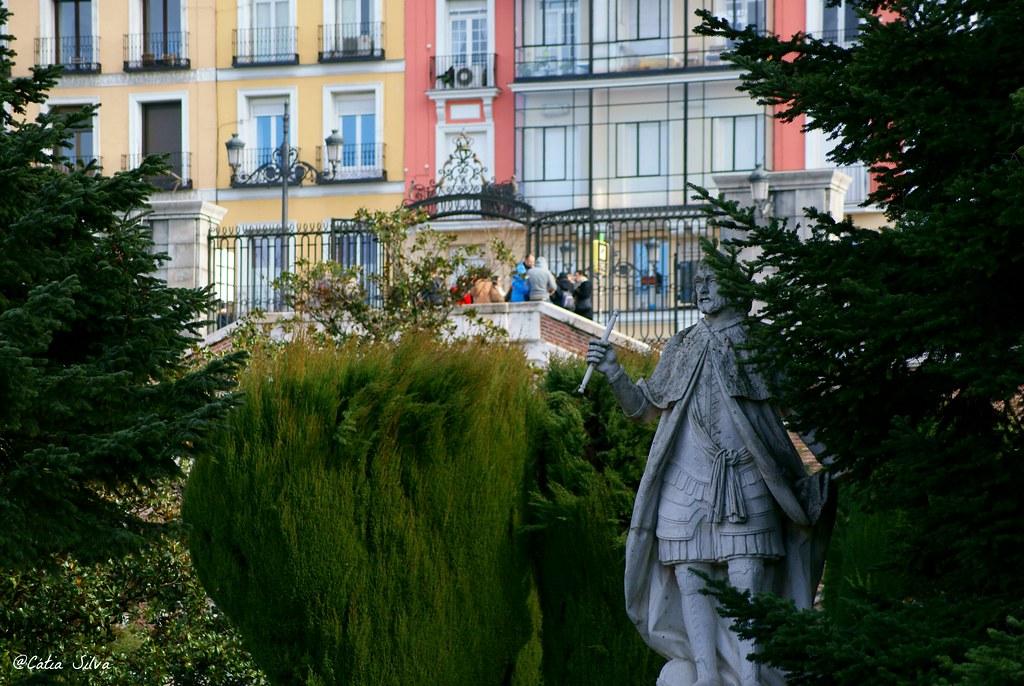 Madrid colorido (8)