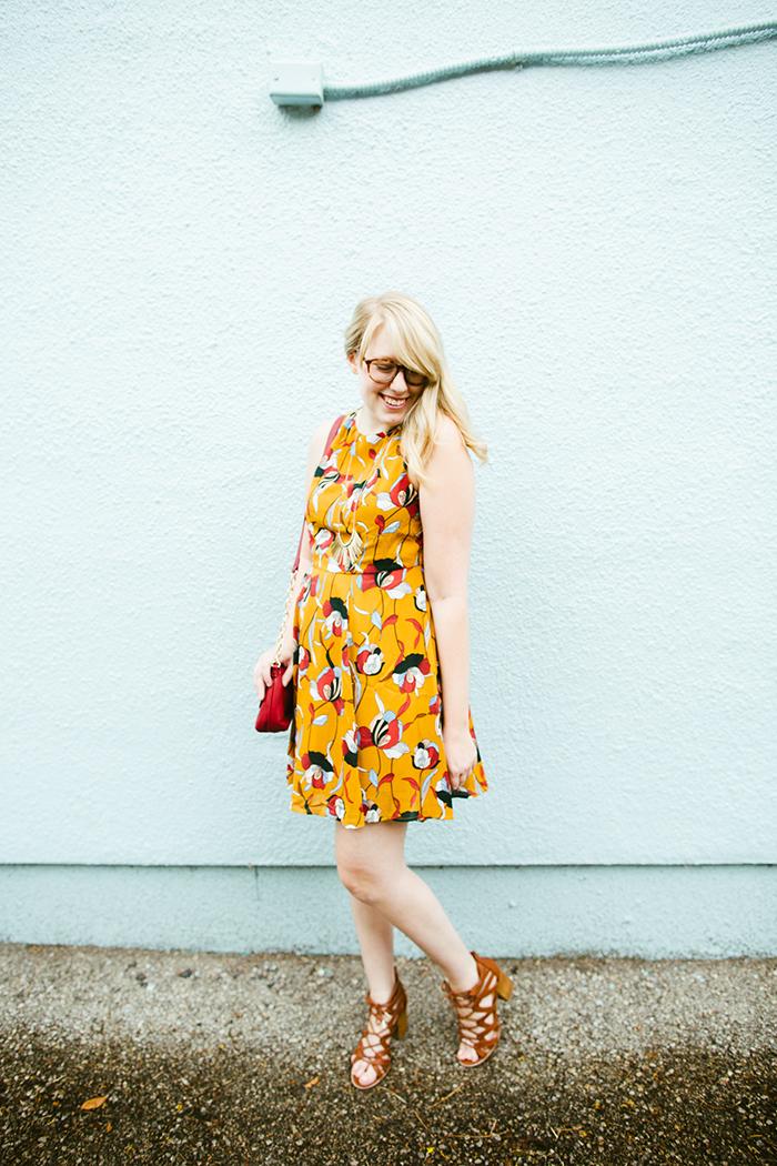 modcloth summer dress7