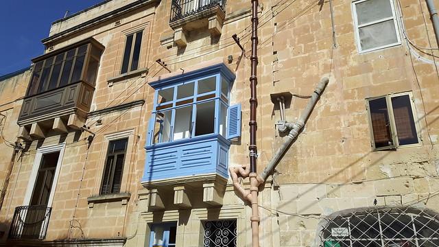 Malta (6)