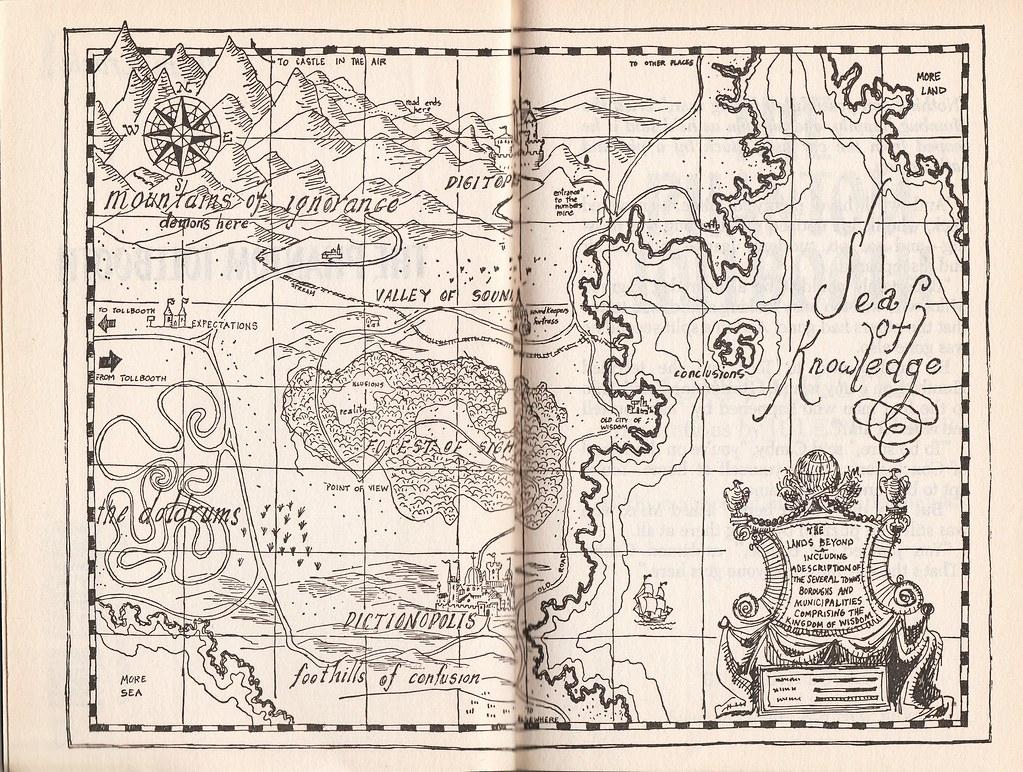 hight resolution of xkcd 1688 fails the kingdom of wisdom