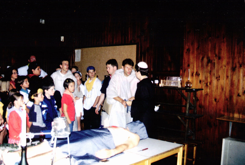 Autopsie
