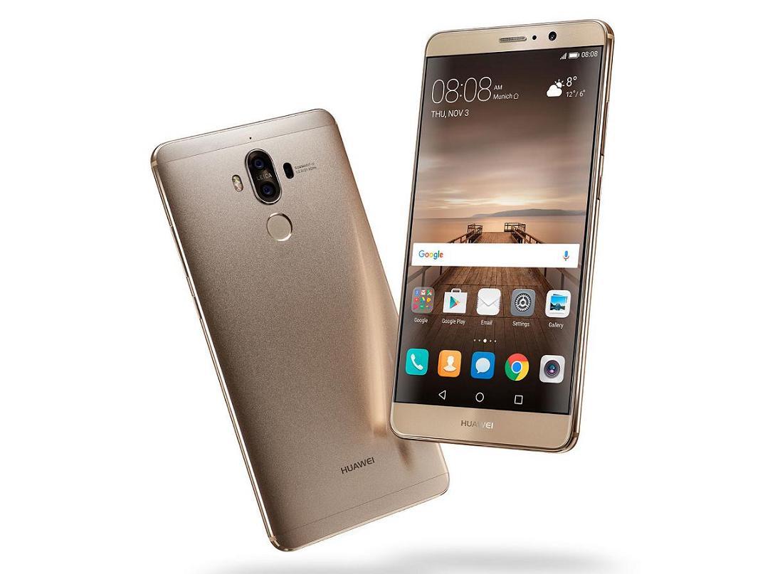 Huawei-Mate-9_d