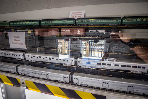 Hub City Railroad Museum-049