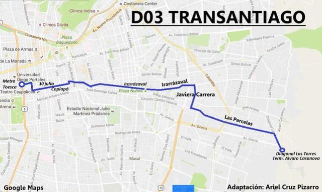 D03 Transantiago-001