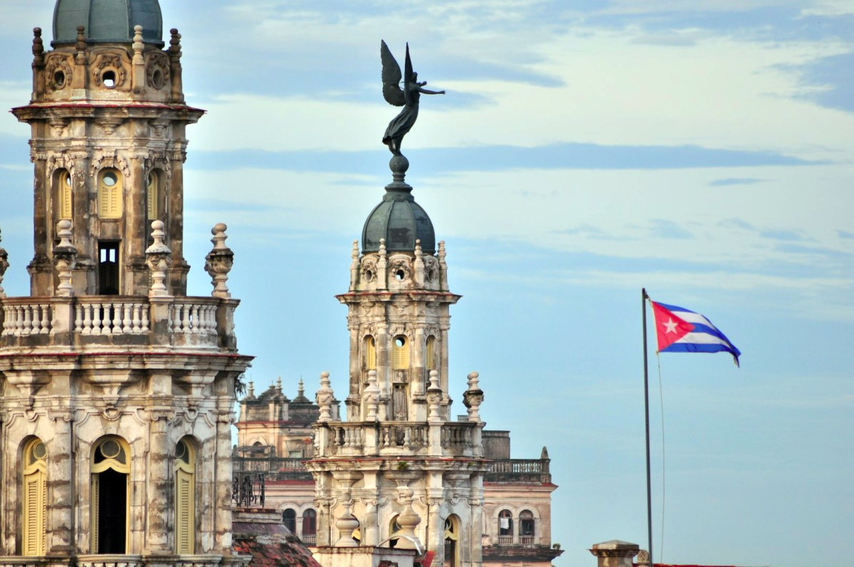Qué ver en La Habana, Cuba Qué ver en La Habana, Cuba Qué ver en La Habana, Cuba 30458835394 105c33baac o