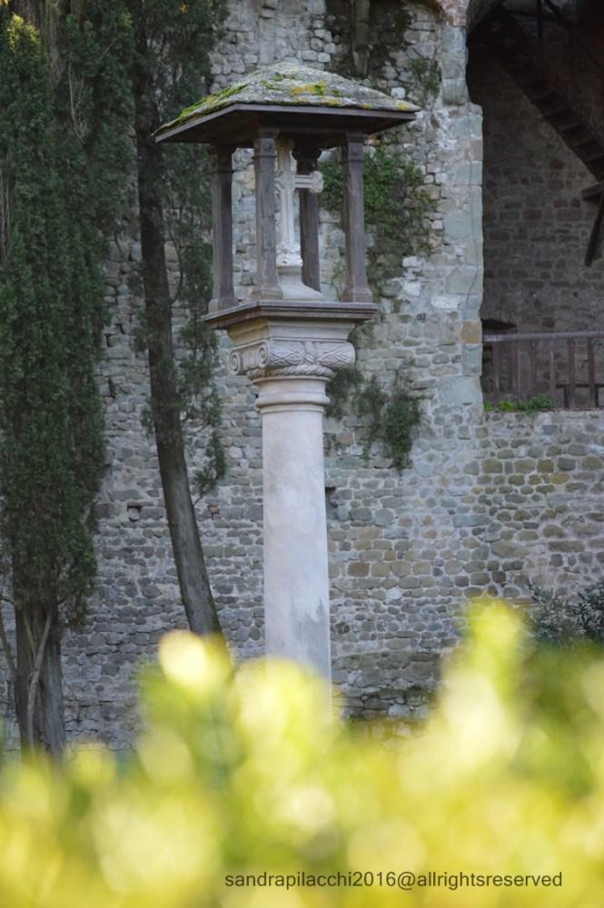villa casagrande DSC_2548