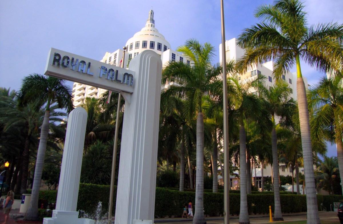 Qué hacer y ver en Miami, Florida qué hacer y ver en miami - 31012048970 3ff8056386 o - Qué hacer y ver en Miami