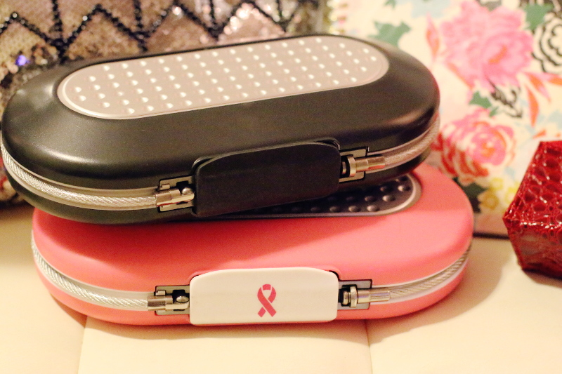 masterlock-portable-safe-8