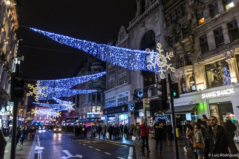 Londres-Navidad-9