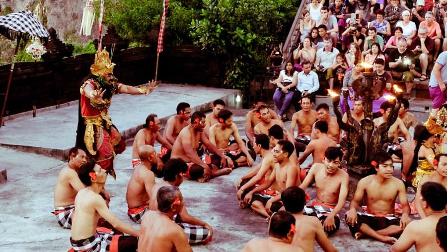 uluwatu temple and kecac dance (18 of 22)