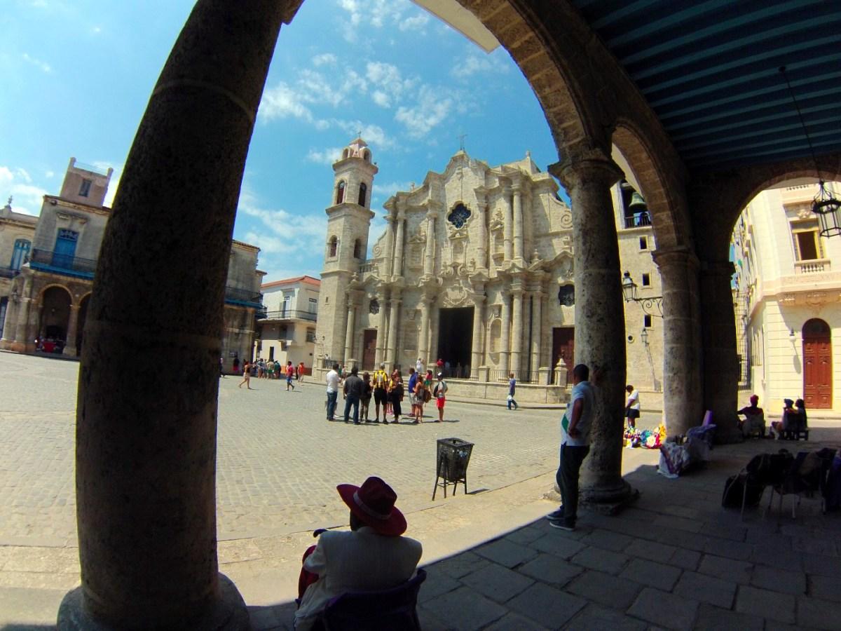 Qué ver en La Habana, Cuba Qué ver en La Habana, Cuba Qué ver en La Habana, Cuba 30912737970 6a1118fe02 o
