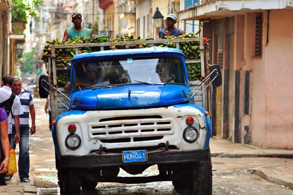 Qué ver en La Habana, Cuba Qué ver en La Habana, Cuba Qué ver en La Habana, Cuba 30458834274 2c00124757 o