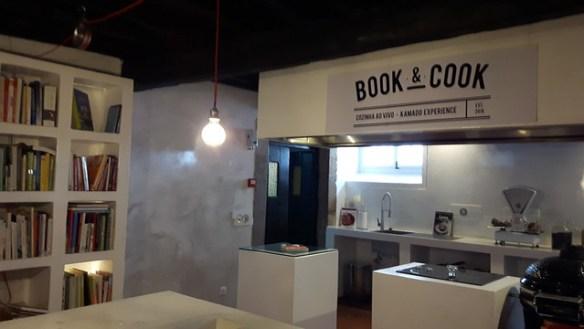 Boekenhotel Obidos (3)