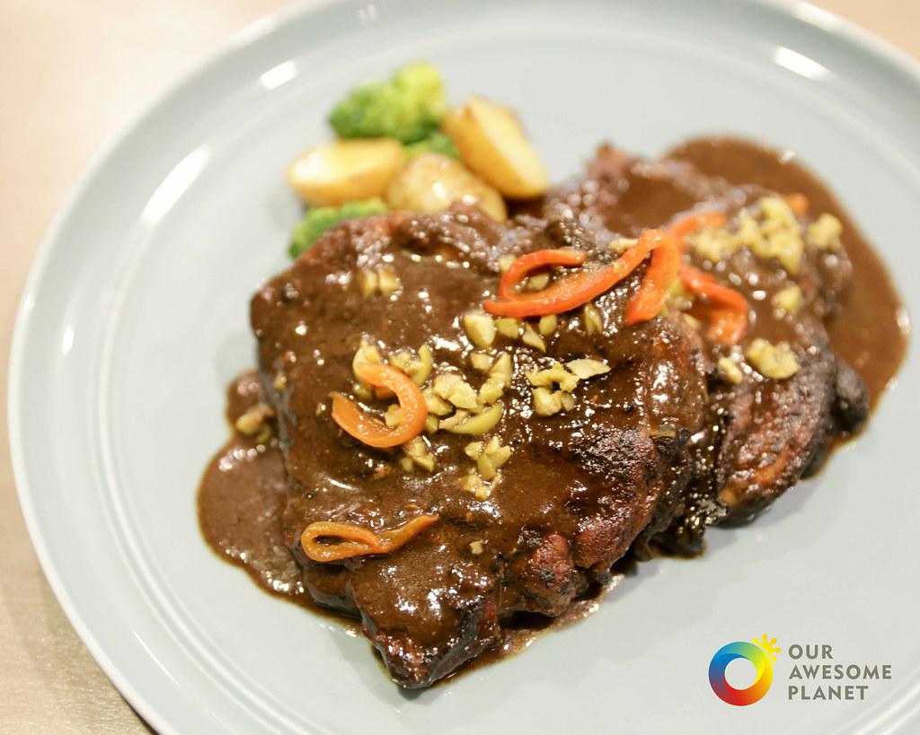 Agos by Chef Tatung-8.jpg