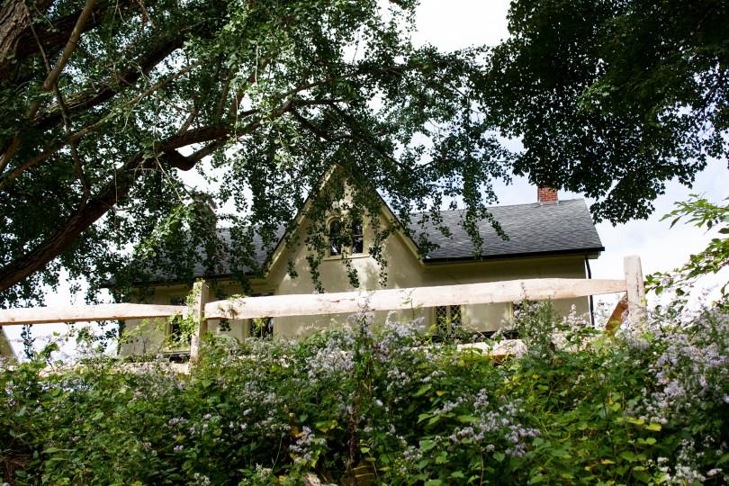 tyler-arboretum-house-hill
