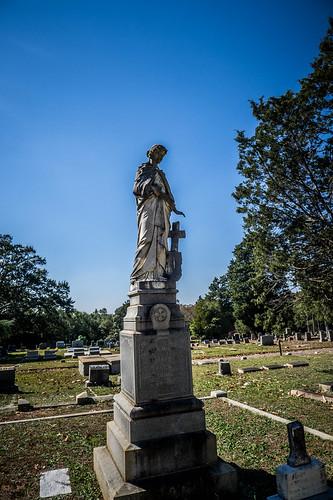 Elmwood Cemetery-039