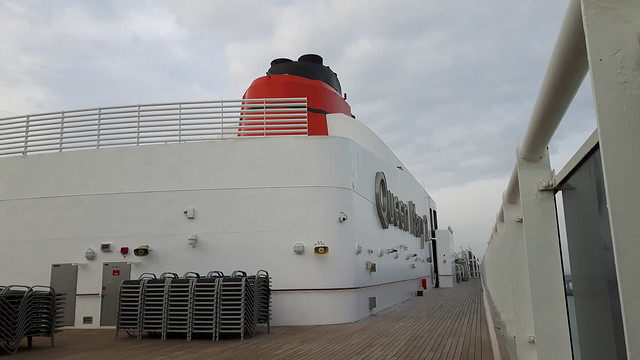 Queen Mary 2 (11)