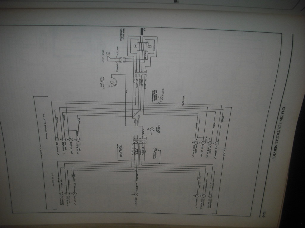 Switch Wiring Diagram 1969 Gto Get Free Image About Wiring Diagram