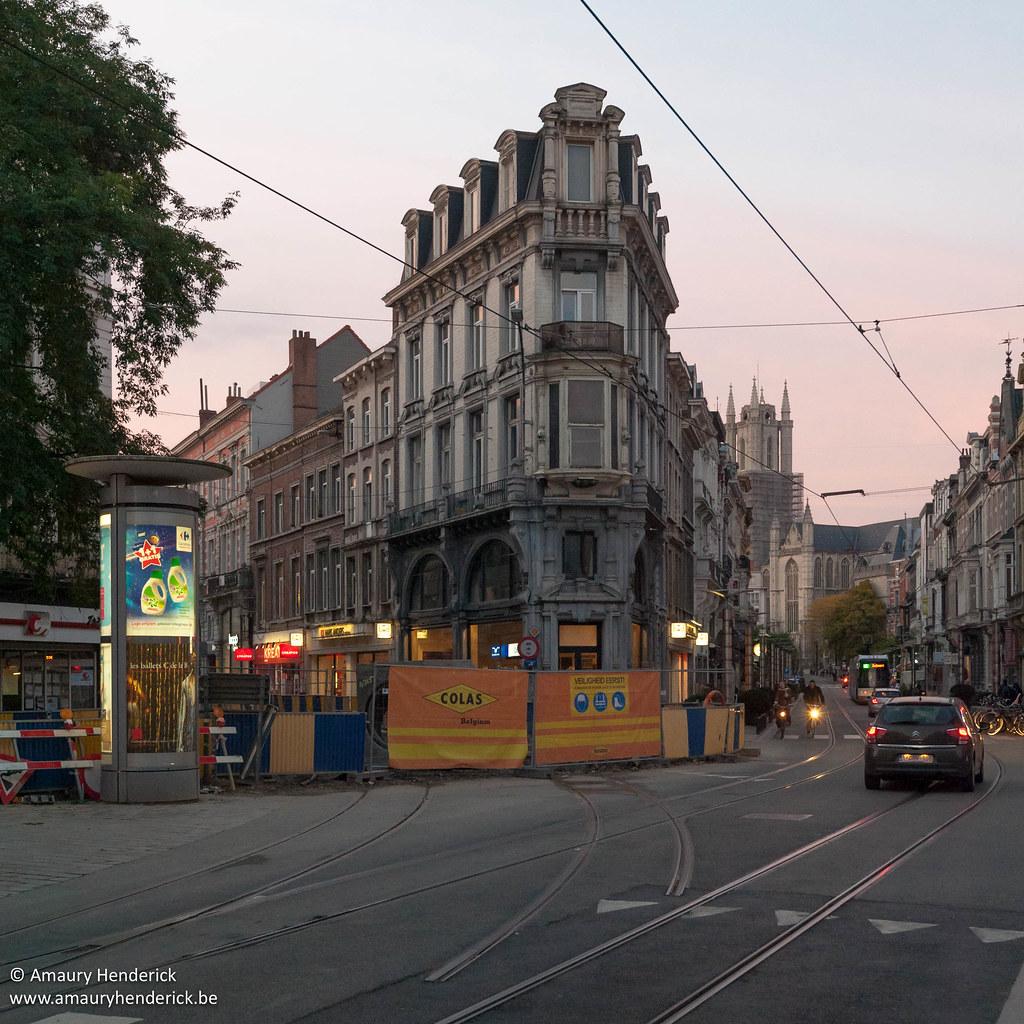 ADH Brabantdam 2015-10-25 008.jpg