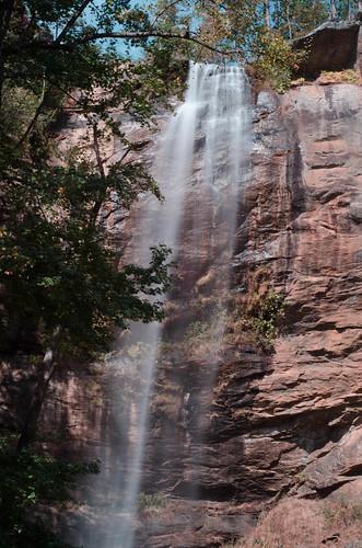 Toccoa Falls-009