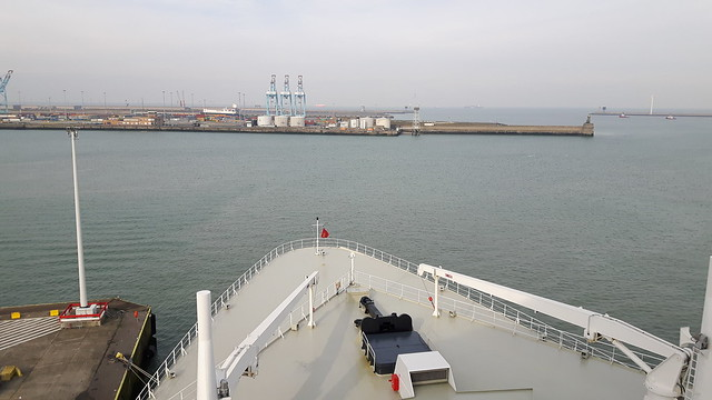 Queen Mary 2 (8)