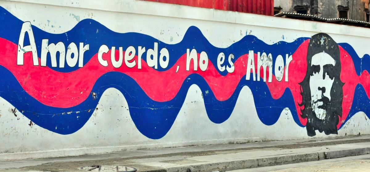 Qué ver en La Habana, Cuba Qué ver en La Habana, Cuba Qué ver en La Habana, Cuba 30912738450 db7be77b76 o