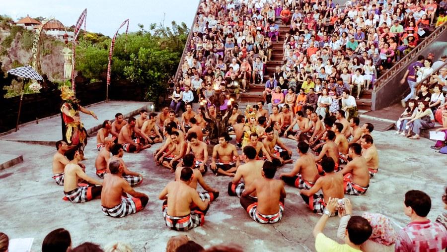 uluwatu temple and kecac dance (19 of 22)