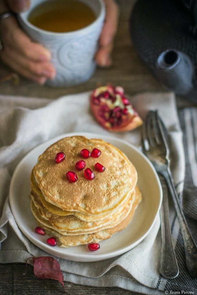 Pancakes agli albumi_3