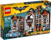 More sets from The LEGO Batman Movie revealed [News] | The ...