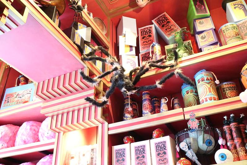 春遊大阪|我終於來到大阪環球影城哈利波特樂園了!(紀念品必買/必吃/設施必玩/攻略) @ 打工女孩愛旅遊 ...