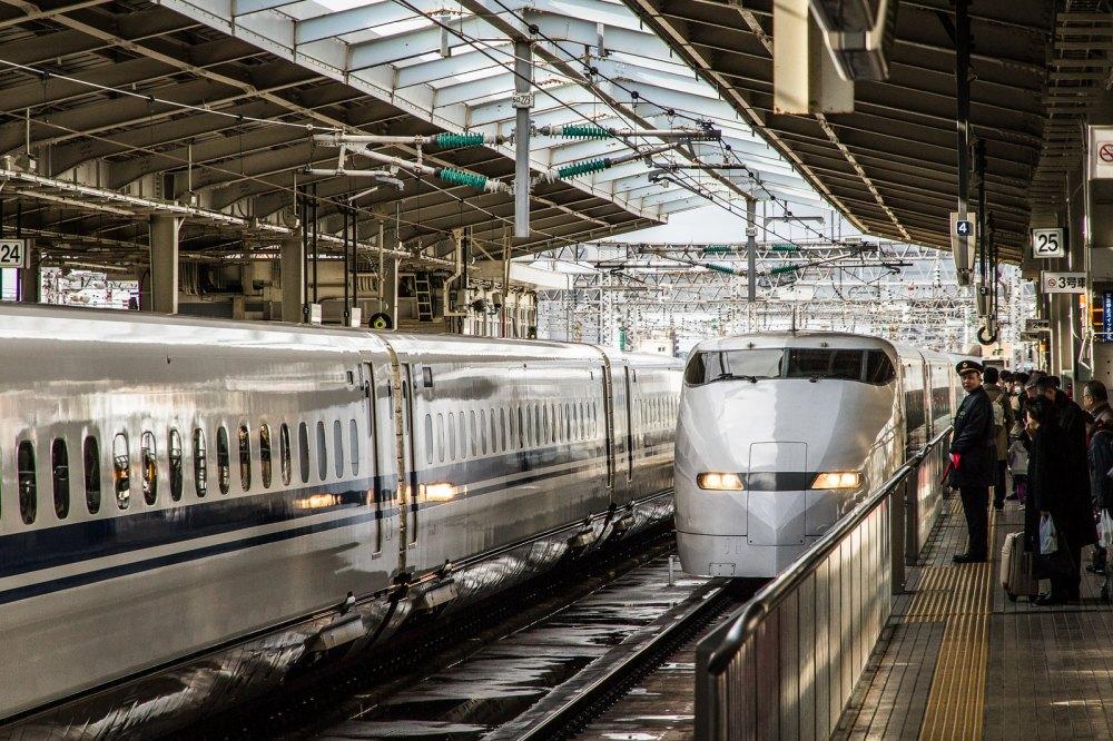 Expo-trenes-42